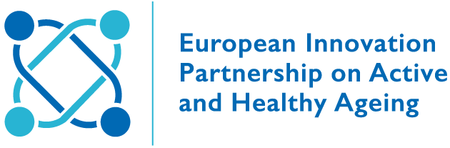 Eip on Aha logo